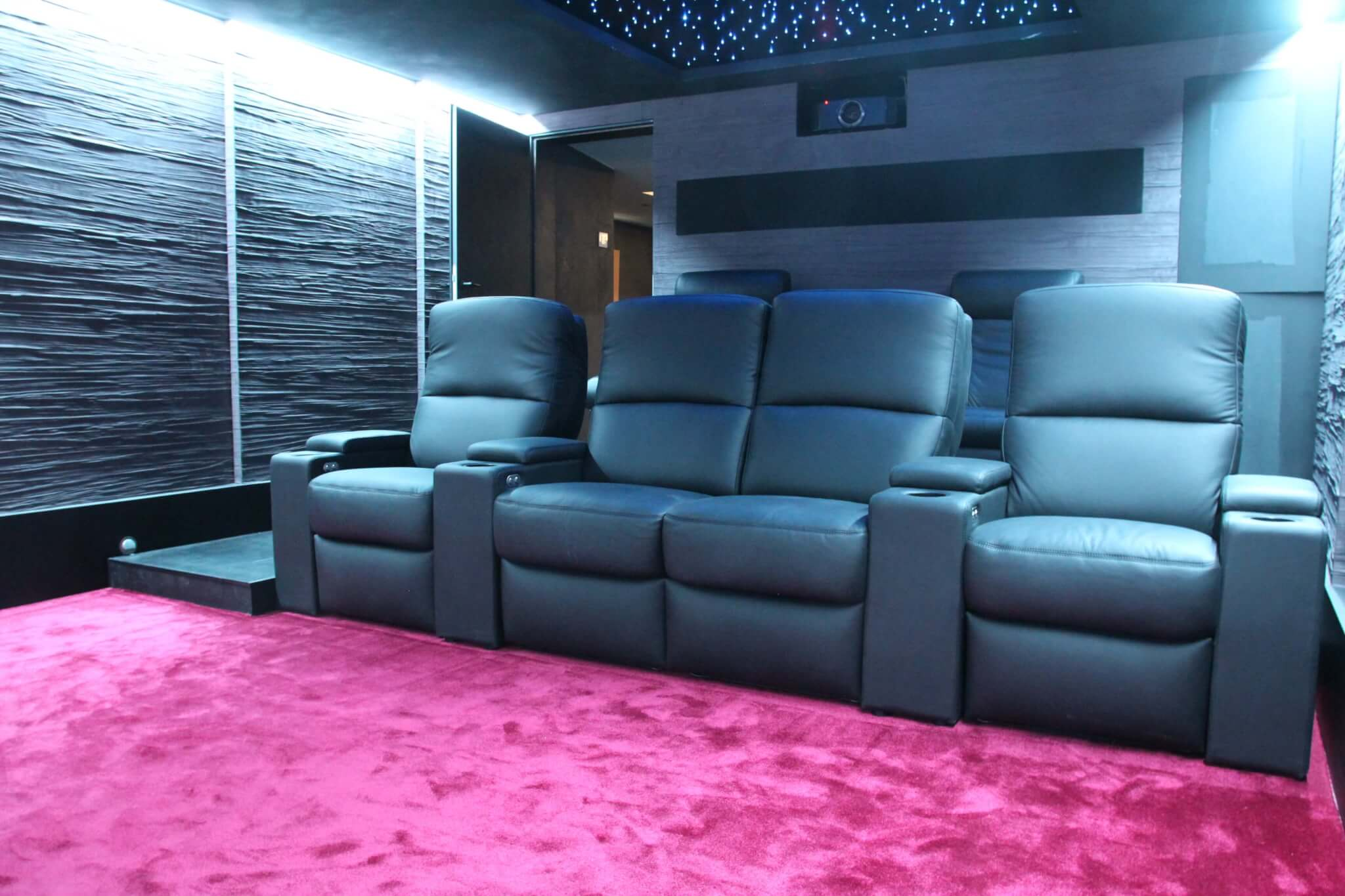 heimkino sofa situmore set sitzer sitzer sessel online bestellen quellede with heimkino sofa. Black Bedroom Furniture Sets. Home Design Ideas